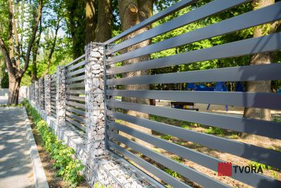 Moderna_och_starka_staket.jpg
