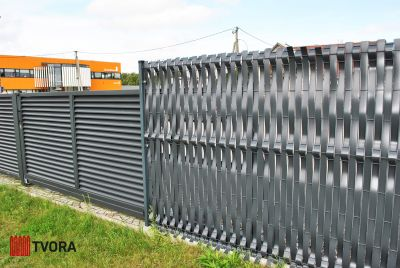 staketband