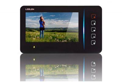 Video porttelefon