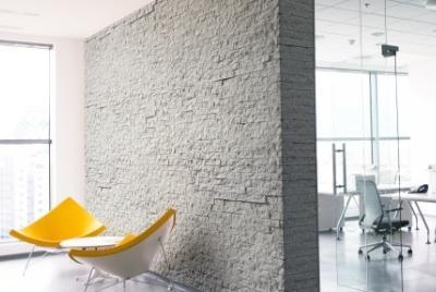 Dekorationsplattor för interiört och exteriört bruk