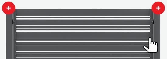 Konfigurator_av_moderna_staket.jpg